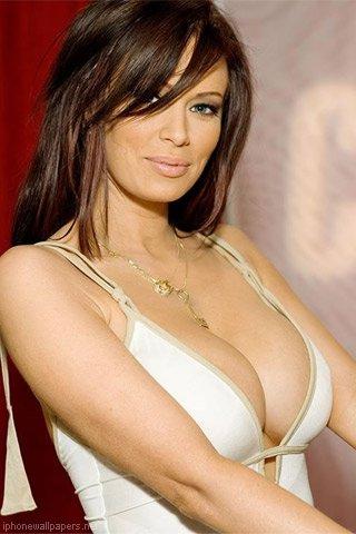Francuska porno glumica